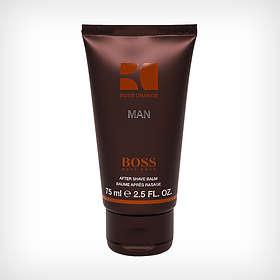 neu billig zarte Farben viele modisch Hugo Boss Boss Orange After Shave Balm 75ml