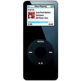 Apple iPod Nano 1GB