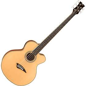 Dean EAB C Bass (CE)