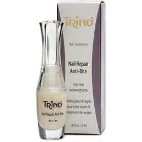Trind Nail Repair Anti Bite 9ml