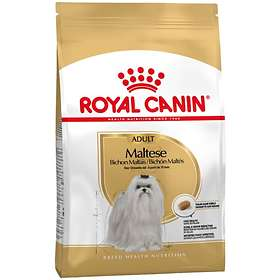 Royal Canin BHN Maltese 1.5kg