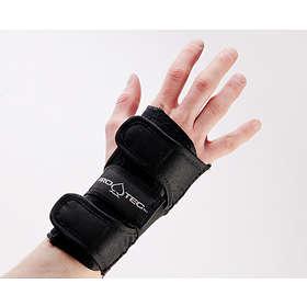 Pro-Tec Athletics A Street Wrist