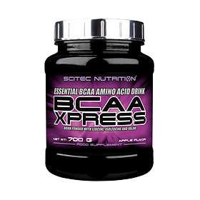 Scitec Nutrition BCAA Xpress 0,7kg