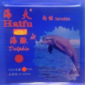 Haifu Dolphin H-38