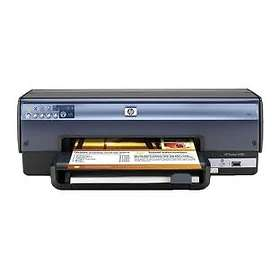 HP 6980 DESKJET WINDOWS DRIVER DOWNLOAD
