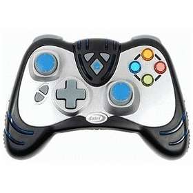 Datel Wildfire 2 Wireless Controller (Xbox 360)