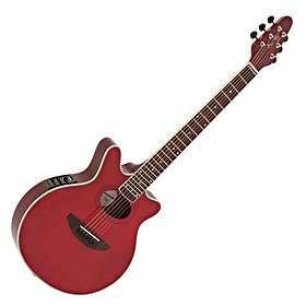 Brian May Guitars The Rhapsody
