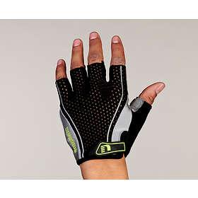 Newline Bike Gel Gloves (Unisex)