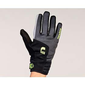 Newline Bike Grib Gloves (Unisex)