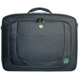 PORT Designs Chicago Eco Clamshell 14""