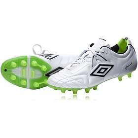 7906a018bb783 New Balance Tekela 1.0 Pro FG (Uomo) Scarpe da calcio al miglior ...