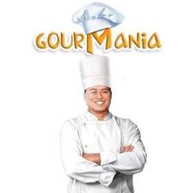Gourmania (Mac)