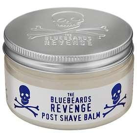 The Bluebeards Revenge Post Shave Balm 100ml