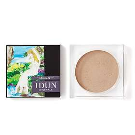 Idun Minerals Foundation 9g