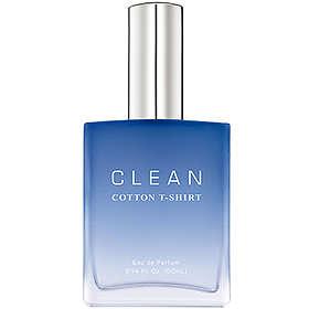 Clean Cotton T-shirt edp 30ml