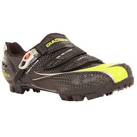 Best pris på Diadora X Trail 2 MTB (Herre) Sykkelsko