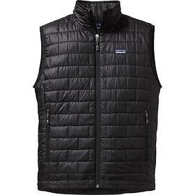 Patagonia Nano Puff Vest (Herr)