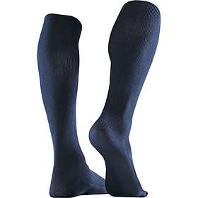 Mabs Original Cotton Knee Sock