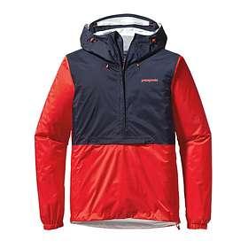 Patagonia Torrentshell Pullover Jacket (Herr)