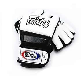 Fairtex MMA Gloves (FGV17)