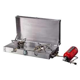 Primus Expedition Box