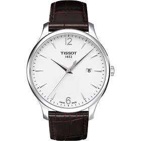 Tissot Tradition T063.610.16.037.00