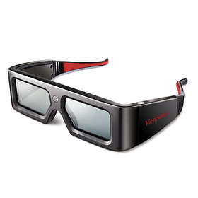 ViewSonic PGD-150