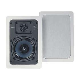 Polk Audio RC55i (pair)