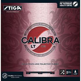 Stiga Sports Calibra LT Plus