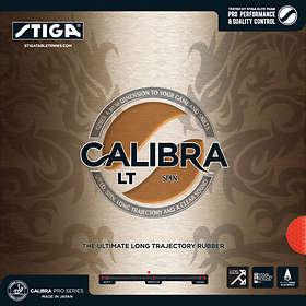 Stiga Sports Calibra LT Spin