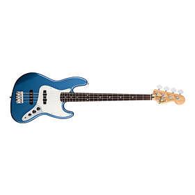 Fender Standard Jazz Bass Rosewood