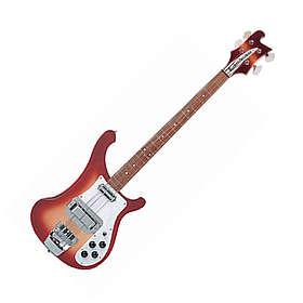 Tokai Guitars Bass RG4003