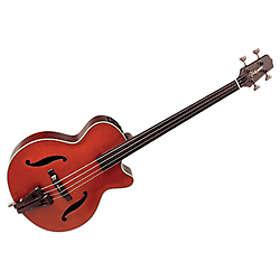 Takamine Bass TB10 (CE)