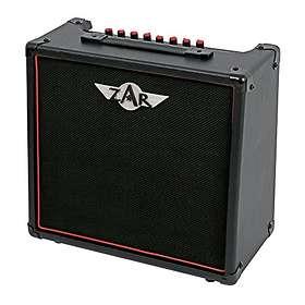 ZAR Audio E-20 DFX