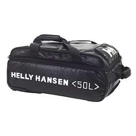 Helly Hansen trolley 50L