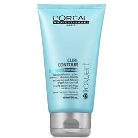 L'Oreal Serie Expert Curl Contour HydraCell Creme 150ml