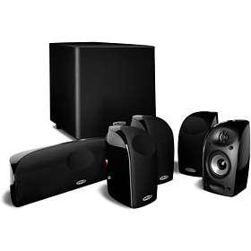 Polk Audio TL1600 5.1