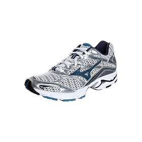 Mizuno Wave Nexus 5 (Women's)