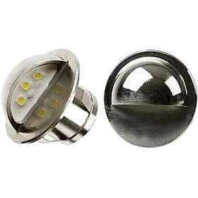 Designlight D-L3813