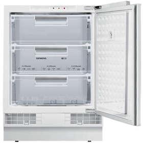 Siemens GU15DA55 (Vit)