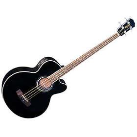 Morgan Instrument AB 10 CE SM (CE)