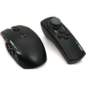 Tuact Aimon PS (Xbox 360/PC)