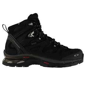 Comet 3D GTX Salomon Chaussures de randonnée Chaussures