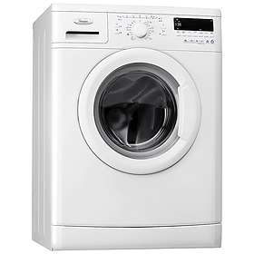 Whirlpool AWO/D 6114 (Valkoinen)