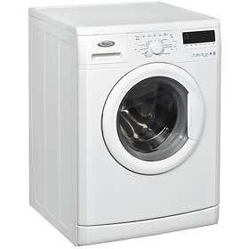 Whirlpool AWO/D 7114 (Valkoinen)