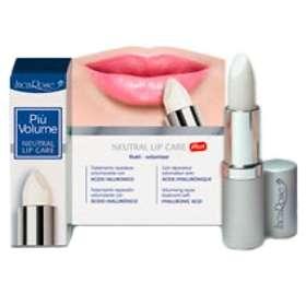 IncaRose Piu Volume Lip Natural Lip Care Stick