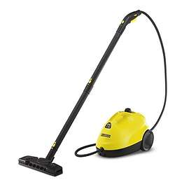 Kärcher SteamCleaner SC 1.020
