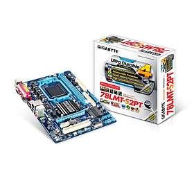 ASRock J5005-ITX Best Price | Compare deals at PriceSpy UK