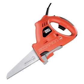 Black & Decker Scorpion KS890ECN