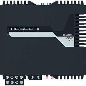 Mosconi Gladen One 60.4